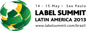 Label_Summit_Latin_America_2013_logo_horizontal_white