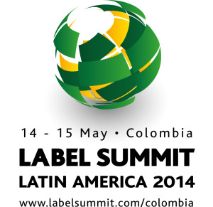 Labelexpo_summit_colombia_2014_logo_vertical_white