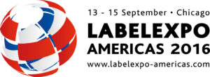 Labelexpo_usa_2016_logo_horizontal_white