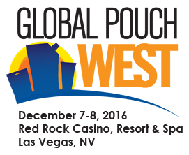 global-pouch-west